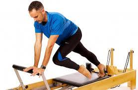 runners-pilates, athletic conditioning.