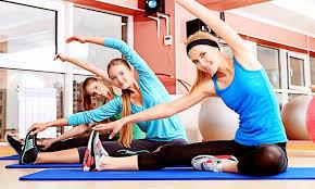 teen-pilates-1